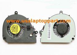 100% Original HP Pavilion 15-N013CA Laptop CPU Cooling Fan