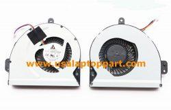ASUS A43 Series Laptop Fan