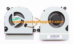 ASUS K45VM Series Laptop Fan