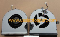 ASUS G751J Series Laptop GPU Fan KSB0612HBA03 12V