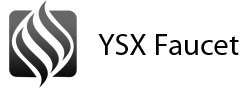 NINGBO XINLIJIE METAL PRODUCTS CO.,LTD