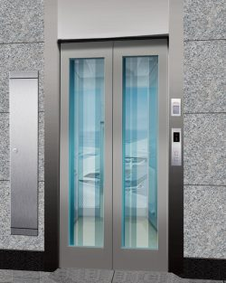 High-Speed Elevator Suppliers