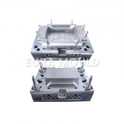plastic chair mould Manufacturers