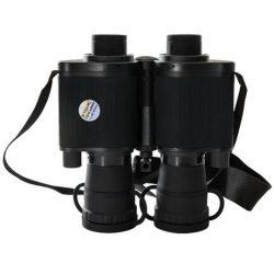 5×50 Jumelles de vision nocturne infrarouge