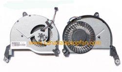 HP Pavilion 15-N267CA Laptop CPU Fan
