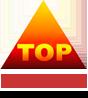Shenyang Top New Material Co.,Ltd