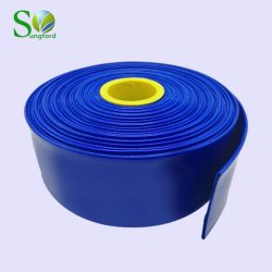 PVC hose with premium quality as well as endurable service life