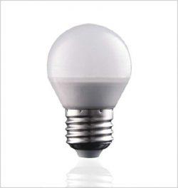2018 new high quality LED grow lights