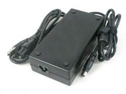 150W Chargeur pour Acer ADP-150CB (round tip)
