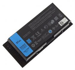 Hot precision m6700 battery