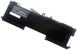 laptop battery for dell tu131