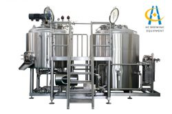 Craft Beer Equipment,Brewhouse,Brewing Equipment