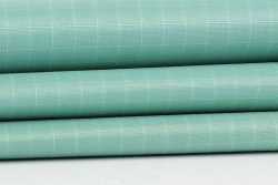 China Nylon Fabric Suppliers