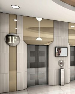 Home Lift/Elevators Suppliers
