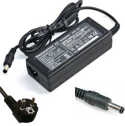 20V 2A 40W Chargeur pour MSI Wind U120H
