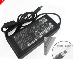 New Replacement For 65W 19V 3.42A Asus S400CA