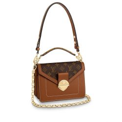 Biface Monogram Canvas – Handbags | LOUIS VUITTON