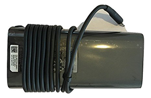 Cheap Dell TX73F Charger