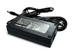 19V 9.5A 180W Chargeur pour MSI ADP-150CB B