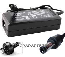 Toshbia PA3822U-1ACA Power Adapter