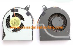ACER Aspire V3-771G-6650 Laptop CPU Fan [ACER Aspire V3-771G-6650 Laptop] – CAD$25.99 :