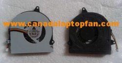 ASUS U35JC Series Laptop CPU Fan [ASUS U35JC Series Laptop] – CAD$25.99 :