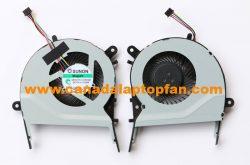 ASUS X555 Series Laptop CPU Fan [ASUS X555 Series Laptop] – CAD$25.99 :