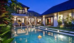 3 Bedroom Family Villa in Bali with Pool, Umalas | VillaGetaways