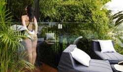 Villa in Sydney, Darling Point Rushcutters Bay | VillaGetaways.com