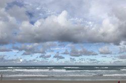 Beautiful Day # Surfers Paradise