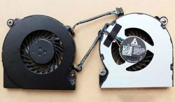 Brand New HP Elitebook 720 G1 Laptop CPU Cooling Fan 730547-001 [HP Elitebook 720 G1 Fan] &#8211 ...