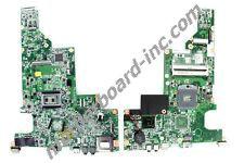 HP 2000 Compaq Presario CQ57 CQ43 Motherboard 989B