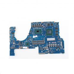 HP 862263-001 862263-601 G38D DAG38DMBCC0 I7-6700HQ Motherboard