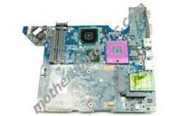 HP 6520 6820 Motherboard 456610-001