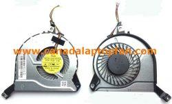 HP Pavilion 17-F084CA Laptop CPU Fan [HP Pavilion 17-F084CA Laptop] – CAD$35.99 :