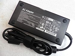 New HP ADP-200CB BA Adapter