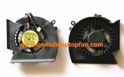 100% High Quality Samsung RV508 Laptop CPU Fan
