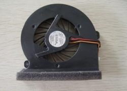 100% High Quality Samsung R508 Laptop CPU Fan