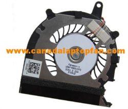 Sony VAIO SVP13215PXB Laptop CPU Fan [Sony VAIO SVP13215PXB Laptop] – CAD$65.99 :