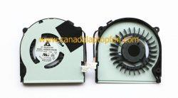 Sony VAIO SVT13 Series Laptop CPU Fan [Sony VAIO SVT13 Series Laptop] – CAD$25.99 :