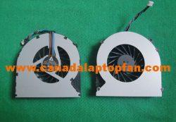 Toshiba Satellite C855 C855D Series Laptop CPU Fan 4-wire [Toshiba Satellite C855 C855D] – ...