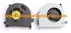Toshiba Satellite C75D-A7286 Laptop CPU Fan [Toshiba Satellite C75D-A7286] – CAD$25.99 :