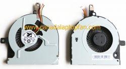 Toshiba Satellite C55D-B Series Laptop CPU Fan [Toshiba Satellite C55D-B Series] – CAD$21.99 :