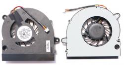 Toshiba Satellite C675-S7103 Laptop CPU Fan [Toshiba Satellite C675-S7103 Fan] – CAD$25.99 :