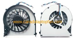 100% High Quality Toshiba KSB06105HB(-BK41) Fan