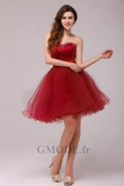 Vente robe d'anniversaire 16 18 ans pas cher en ligne