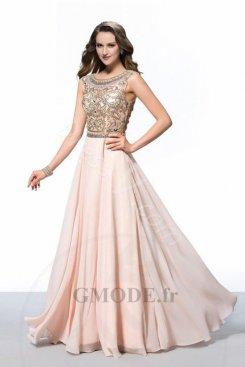 Vente robe de bal de promo pas cher sur mesure en ligne