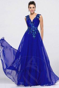 Vente robe de cérémonie femme pas cher pour mariage