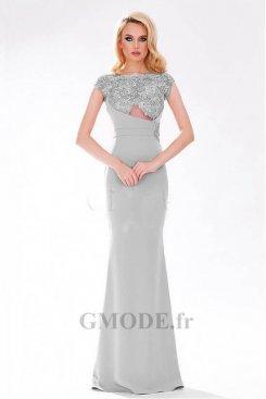 Vente robe de gala pas cher pour choisir courte et longue