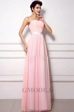 Vente robe de soirée cocktail mariage pas cher en ligne
